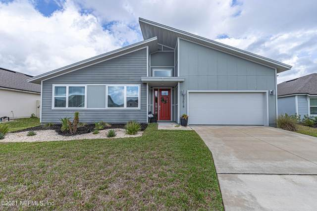 12618 Itani Ct, Jacksonville, FL 32226 (MLS #1101479) :: EXIT Real Estate Gallery