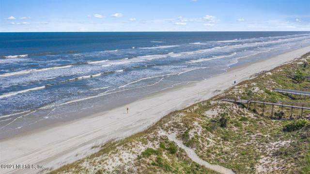 7398 A1a S, St Augustine, FL 32080 (MLS #1101846) :: Crest Realty