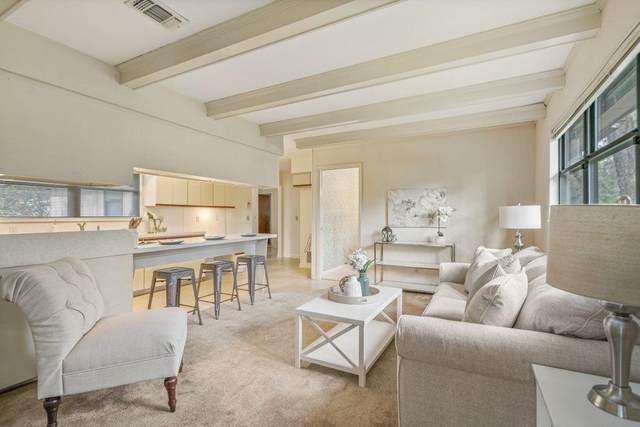 5424 Sanders Rd, Jacksonville, FL 32277 (MLS #1101896) :: EXIT Inspired Real Estate