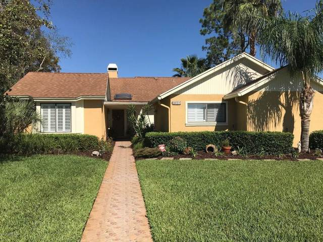 8854 Belle Rive Blvd, Jacksonville, FL 32256 (MLS #1102150) :: EXIT Inspired Real Estate