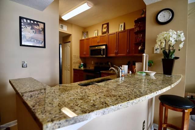 10435 Midtown Pkwy #236, Jacksonville, FL 32246 (MLS #1102173) :: EXIT Real Estate Gallery