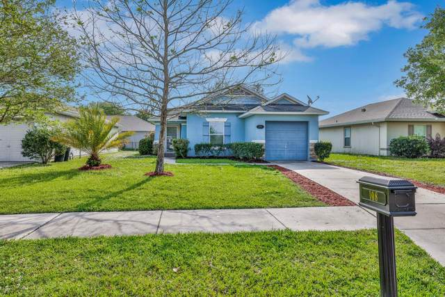 108 Brays Island Ln, St Augustine, FL 32092 (MLS #1102428) :: CrossView Realty
