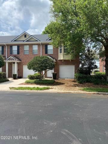 1504 Pitney Cir, Jacksonville, FL 32225 (MLS #1102532) :: Crest Realty
