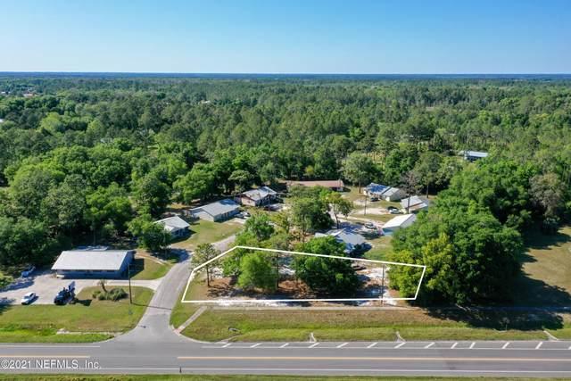 00 S Fl-19, Palatka, FL 32177 (MLS #1102655) :: Berkshire Hathaway HomeServices Chaplin Williams Realty