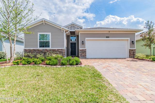 9258 Gilmore Grove Way, Jacksonville, FL 32211 (MLS #1102773) :: Crest Realty