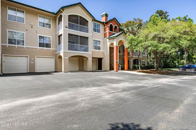 230 Colima Ct #937, Ponte Vedra Beach, FL 32082 (MLS #1102891) :: Keller Williams Realty Atlantic Partners St. Augustine