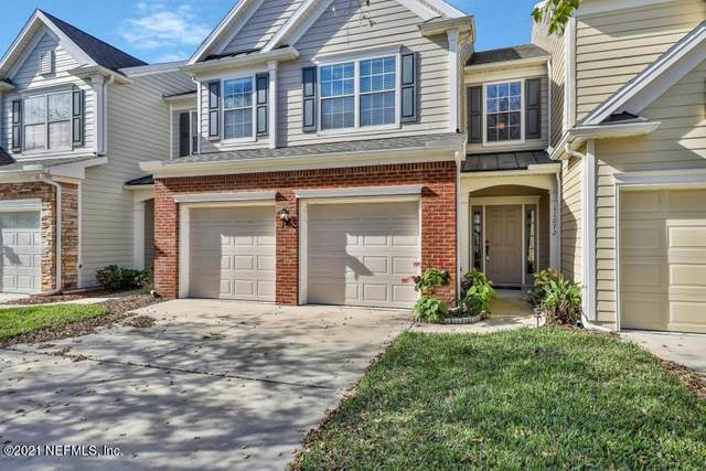 11072 Castlemain Cir E, Jacksonville, FL 32256 (MLS #1102928) :: Military Realty