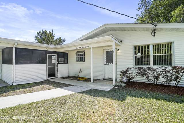 6874 Biddy Ln, Jacksonville, FL 32210 (MLS #1102961) :: Ponte Vedra Club Realty