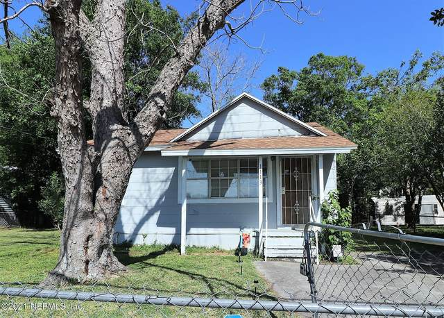 1113 Melson Ave, Jacksonville, FL 32254 (MLS #1102962) :: Endless Summer Realty