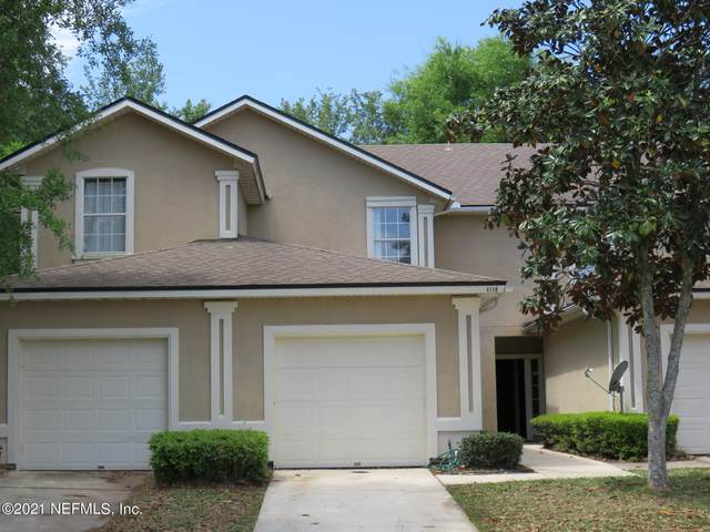 4718 Playpen Dr, Jacksonville, FL 32210 (MLS #1103214) :: CrossView Realty