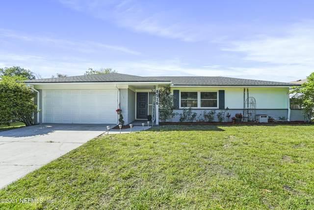 8516 Rockland Dr, Jacksonville, FL 32221 (MLS #1103539) :: EXIT Inspired Real Estate