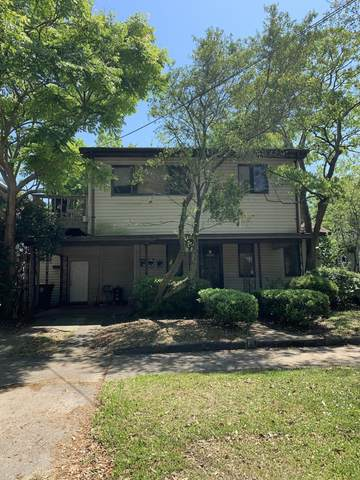 2016 Dellwood Ave, Jacksonville, FL 32204 (MLS #1103764) :: EXIT Real Estate Gallery