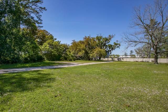 14255 Duval Rd, Jacksonville, FL 32218 (MLS #1103935) :: The Coastal Home Group