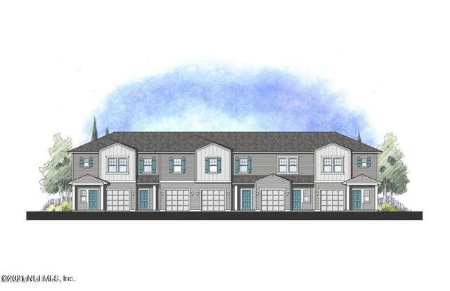 103 Pinebury Ln, St Augustine, FL 32092 (MLS #1104014) :: Century 21 St Augustine Properties