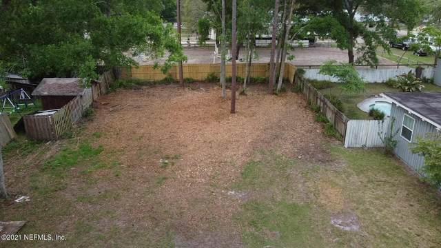 0 Deeder Ln, Jacksonville, FL 32258 (MLS #1104041) :: Ponte Vedra Club Realty
