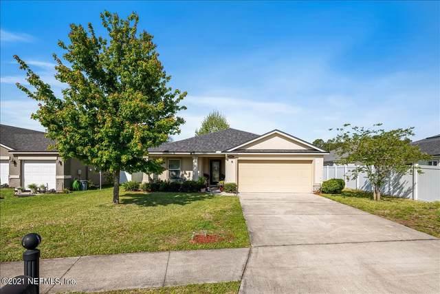 3955 Chimney Swifts Ln, Middleburg, FL 32068 (MLS #1104123) :: Century 21 St Augustine Properties