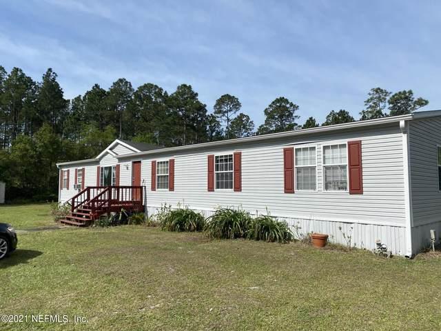 14096 Grover Rd, Jacksonville, FL 32226 (MLS #1104177) :: The Hanley Home Team