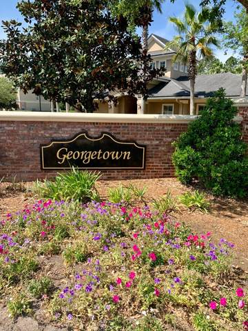 4422 Capital Dome Dr, Jacksonville, FL 32246 (MLS #1104196) :: The Coastal Home Group