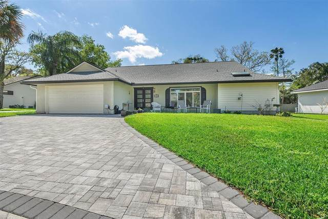 108 Nautilus Ln, Ponte Vedra Beach, FL 32082 (MLS #1104274) :: The Hanley Home Team
