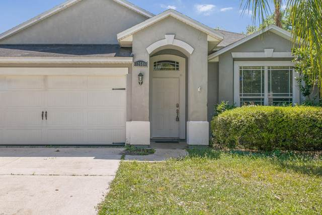 12586 Brookchase Ln, Jacksonville, FL 32225 (MLS #1104490) :: Olde Florida Realty Group