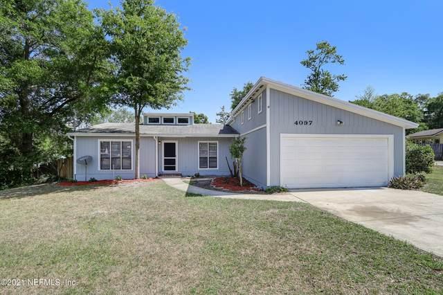 4097 Big Hollow Ln, Jacksonville, FL 32277 (MLS #1104493) :: EXIT Real Estate Gallery