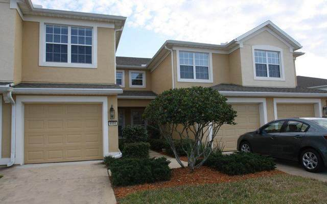 6555 White Blossom Cir 6F, Jacksonville, FL 32258 (MLS #1104494) :: EXIT Real Estate Gallery