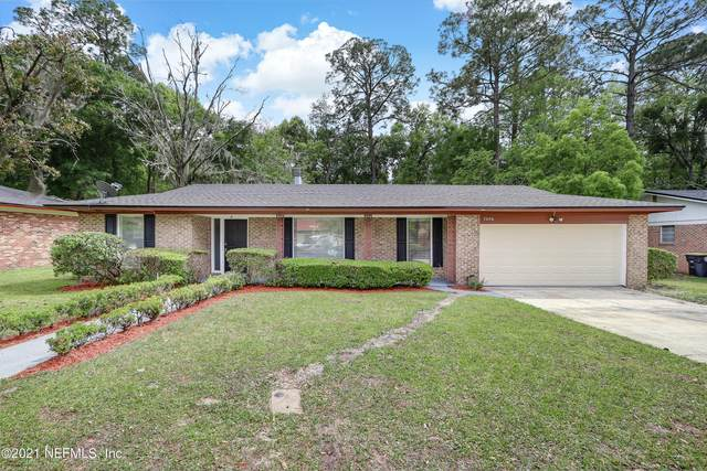 5646 International Dr, Jacksonville, FL 32219 (MLS #1104497) :: Olde Florida Realty Group