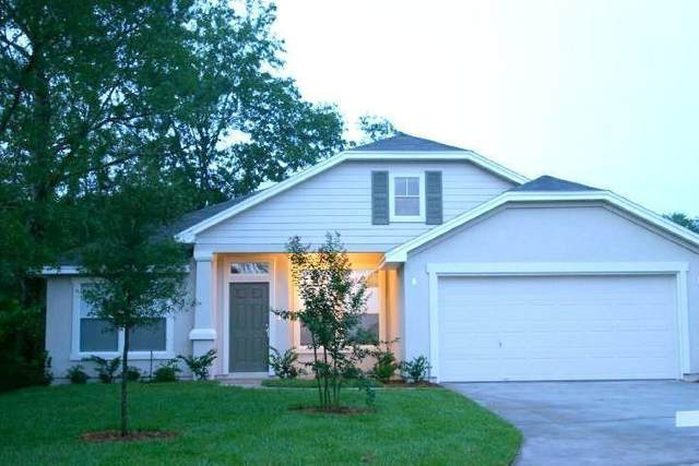 2372 Cherokee Cove Trl, Jacksonville, FL 32221 (MLS #1104623) :: EXIT Real Estate Gallery