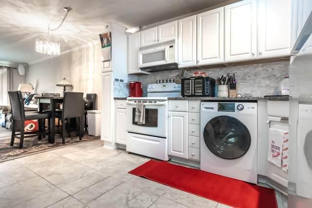 4836 Atlantic Blvd #108, Jacksonville, FL 32207 (MLS #1104723) :: EXIT Real Estate Gallery