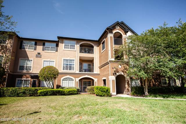 10961 Burnt Mill Rd #1535, Jacksonville, FL 32256 (MLS #1104792) :: EXIT Real Estate Gallery