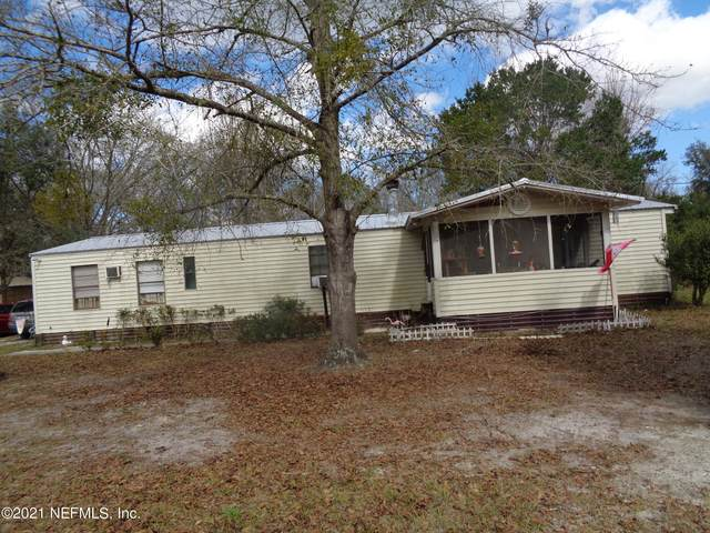 117 Plankton Ave, Middleburg, FL 32068 (MLS #1104977) :: The Perfect Place Team