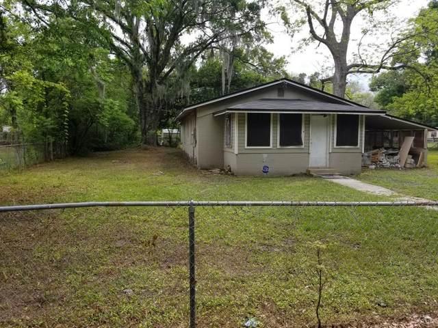 4925 Brannon Ave, Jacksonville, FL 32210 (MLS #1105135) :: Endless Summer Realty