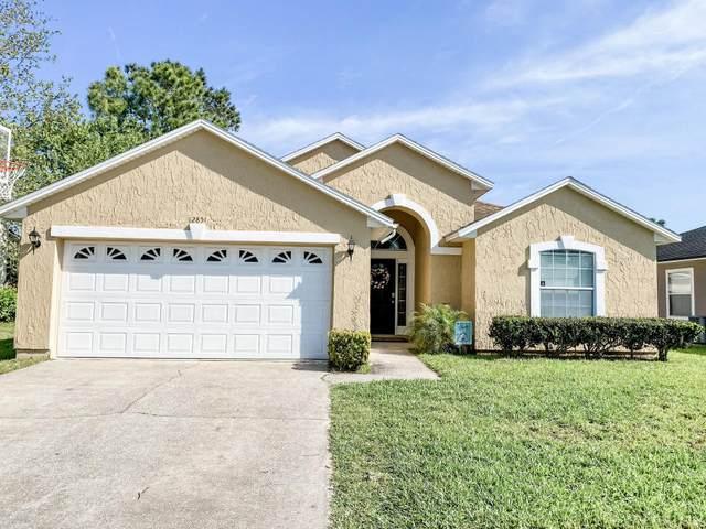 12851 Winthrop Cove Dr, Jacksonville, FL 32224 (MLS #1105176) :: Century 21 St Augustine Properties