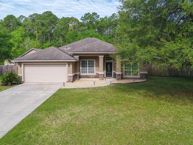 55319 Bear Run Rd, Callahan, FL 32011 (MLS #1105296) :: The Hanley Home Team