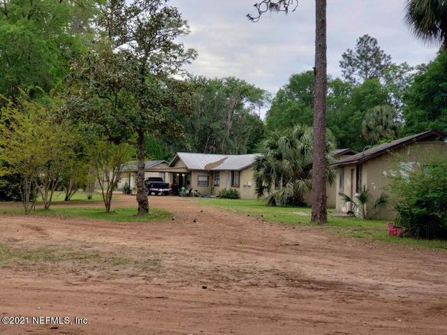 37093 Testone Ln, Hilliard, FL 32046 (MLS #1105416) :: Noah Bailey Group