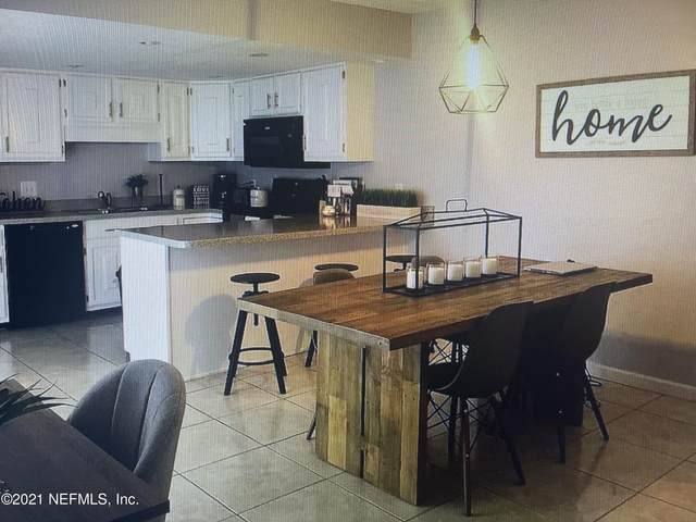 10435 Big Tree Cir W, Jacksonville, FL 32257 (MLS #1105421) :: Bridge City Real Estate Co.