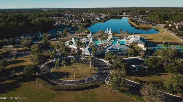 6169 Bartram Village Dr, Jacksonville, FL 32258 (MLS #1106021) :: The Randy Martin Team | Watson Realty Corp