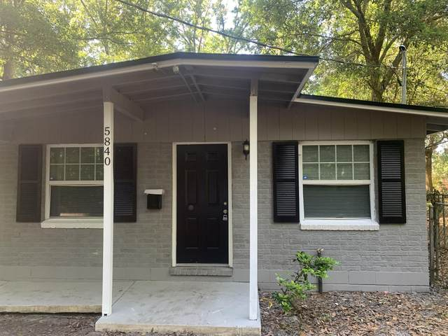 5840 Patterson Ave, Jacksonville, FL 32219 (MLS #1106104) :: Endless Summer Realty