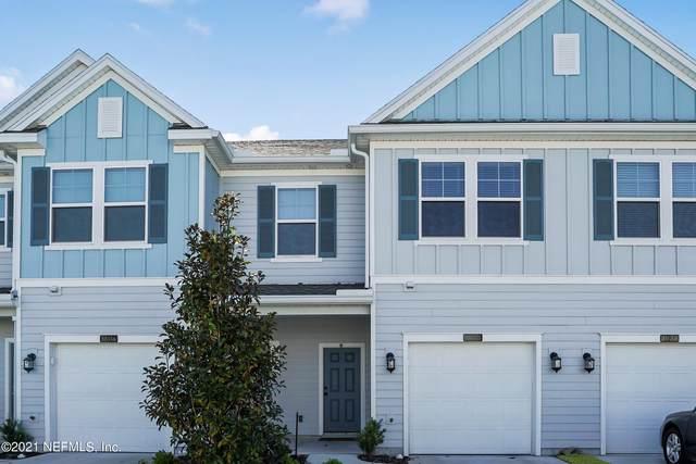 10358 Benson Lake Dr, Jacksonville, FL 32222 (MLS #1106162) :: Century 21 St Augustine Properties