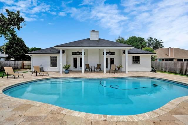 13038 Chelsea Harbor Dr S, Jacksonville, FL 32224 (MLS #1106238) :: Olde Florida Realty Group