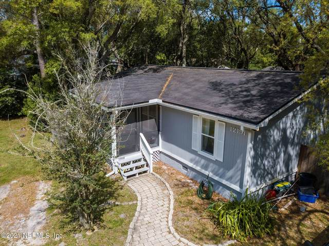 12191 Biarritz St, Jacksonville, FL 32224 (MLS #1106262) :: The Randy Martin Team | Watson Realty Corp