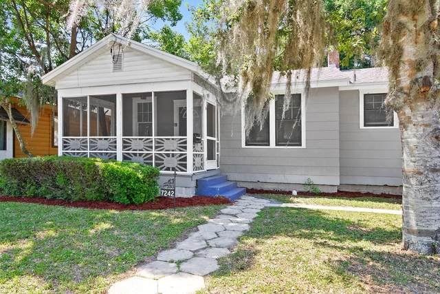 7242 Barberie St, Jacksonville, FL 32208 (MLS #1106413) :: The Perfect Place Team