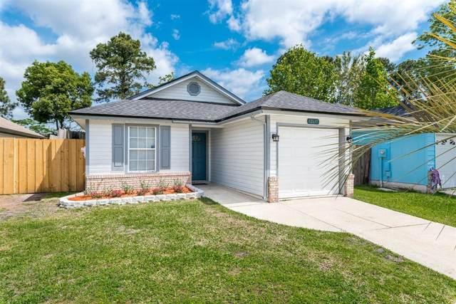 12639 Ashmore Green Dr N, Jacksonville, FL 32246 (MLS #1106424) :: EXIT Inspired Real Estate