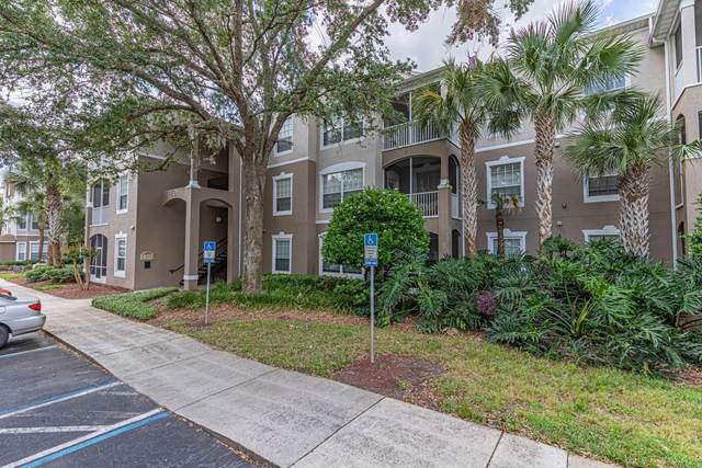 10550 Baymeadows Rd #316, Jacksonville, FL 32256 (MLS #1107111) :: The Randy Martin Team | Watson Realty Corp
