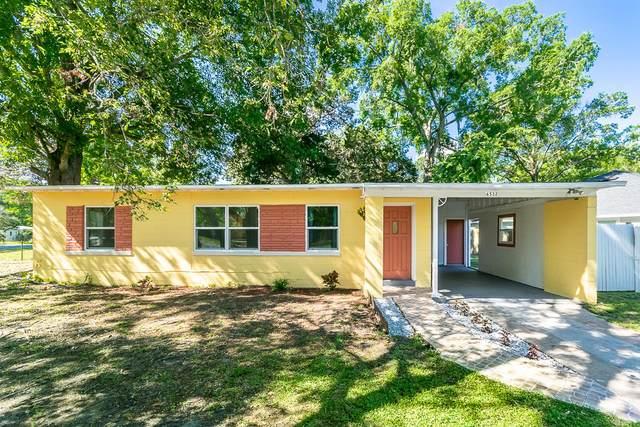 6532 Starling Ave, Jacksonville, FL 32216 (MLS #1107137) :: The Hanley Home Team