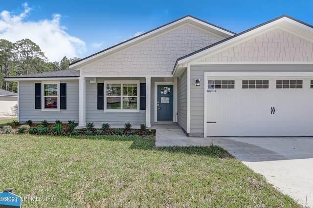 6617 Rivercrest Dr, Jacksonville, FL 32226 (MLS #1107146) :: Endless Summer Realty