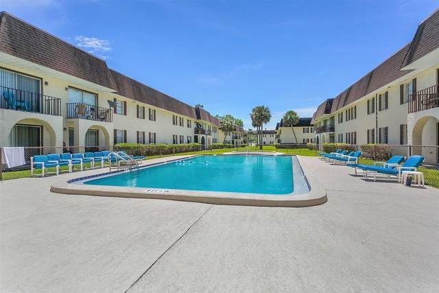 1707 El Prado Rd #4, Jacksonville, FL 32216 (MLS #1107210) :: EXIT Inspired Real Estate
