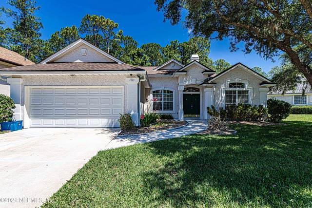 7733 Spindletree Ct, Jacksonville, FL 32256 (MLS #1107239) :: Endless Summer Realty