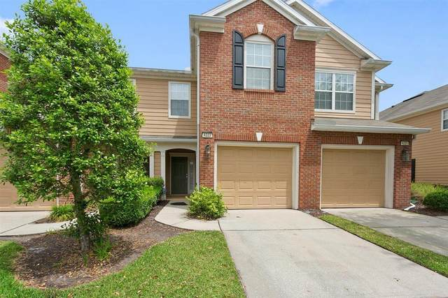 4223 Highwood Dr, Jacksonville, FL 32216 (MLS #1107265) :: Endless Summer Realty