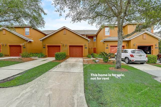 6823 Misty View Dr, Jacksonville, FL 32210 (MLS #1107301) :: Olson & Taylor | RE/MAX Unlimited